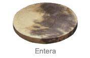 luna_entera-1