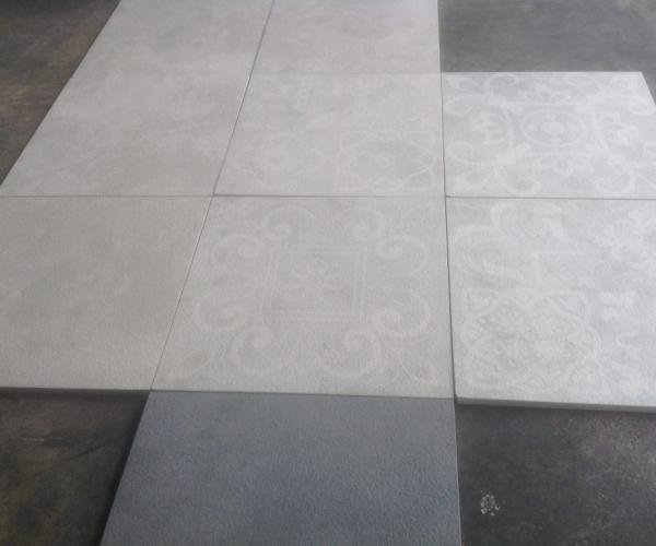 gres-porcelanico-decorado-e1522153831866-1024×765