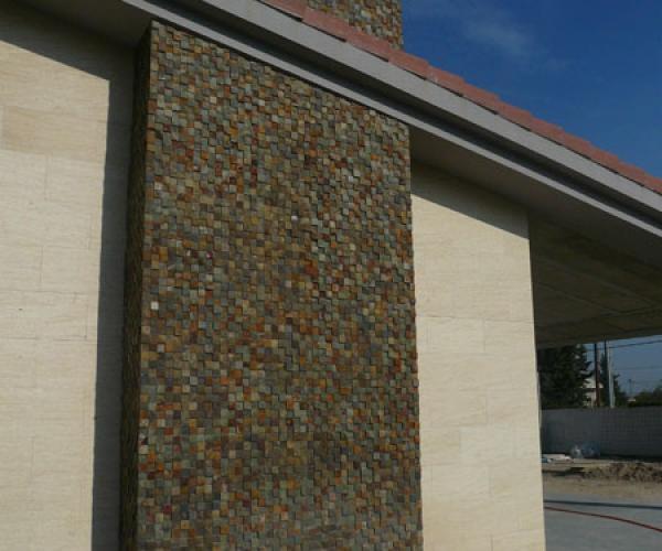 piedra-natural-multicolor-taco-30-x3-0