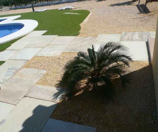 piedra-natural-patio-pack-mint-2-g