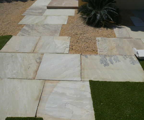 piedra-natural-patio-pack-mint-g
