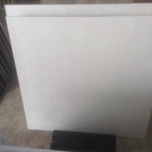 web-outlet-porcelanico-75×75-wonder-interior