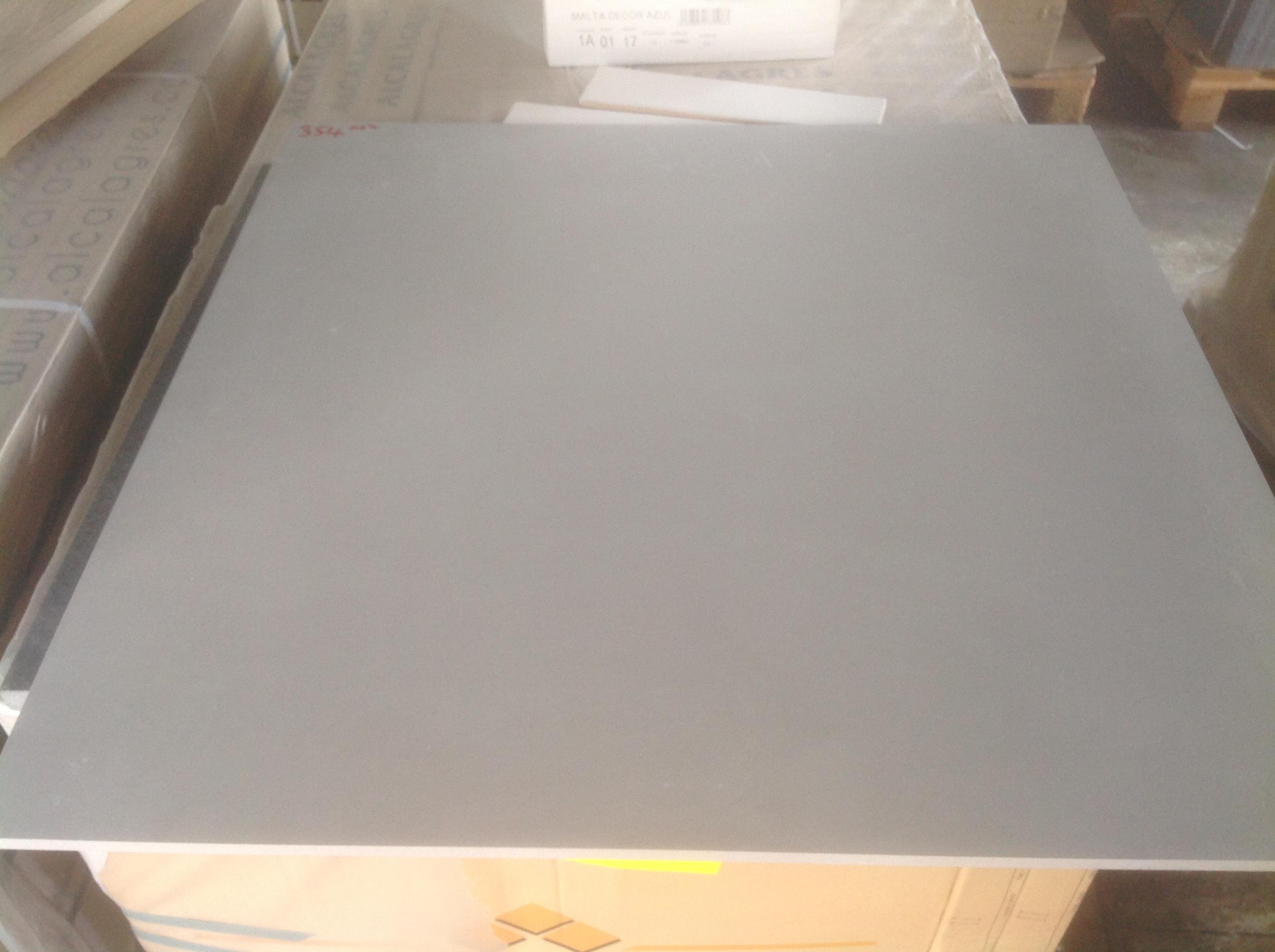 web-outlet-gris-microcemento-75×75-interior