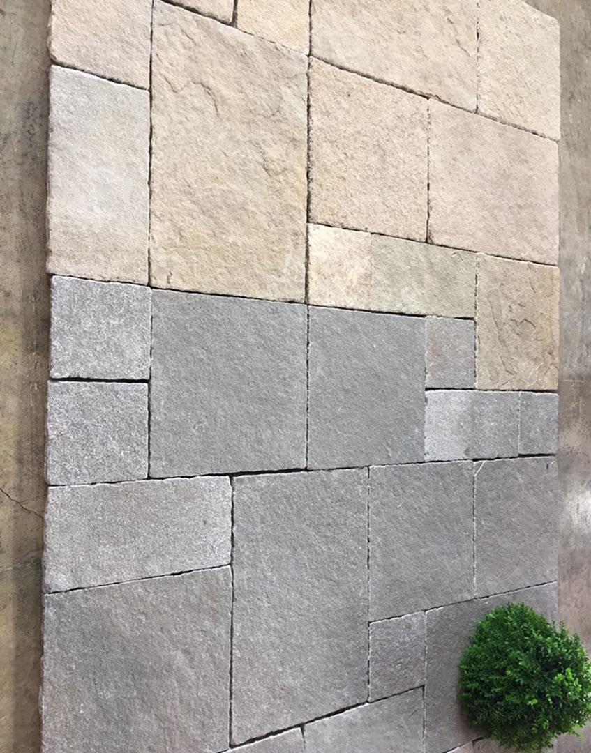 piedranatural4