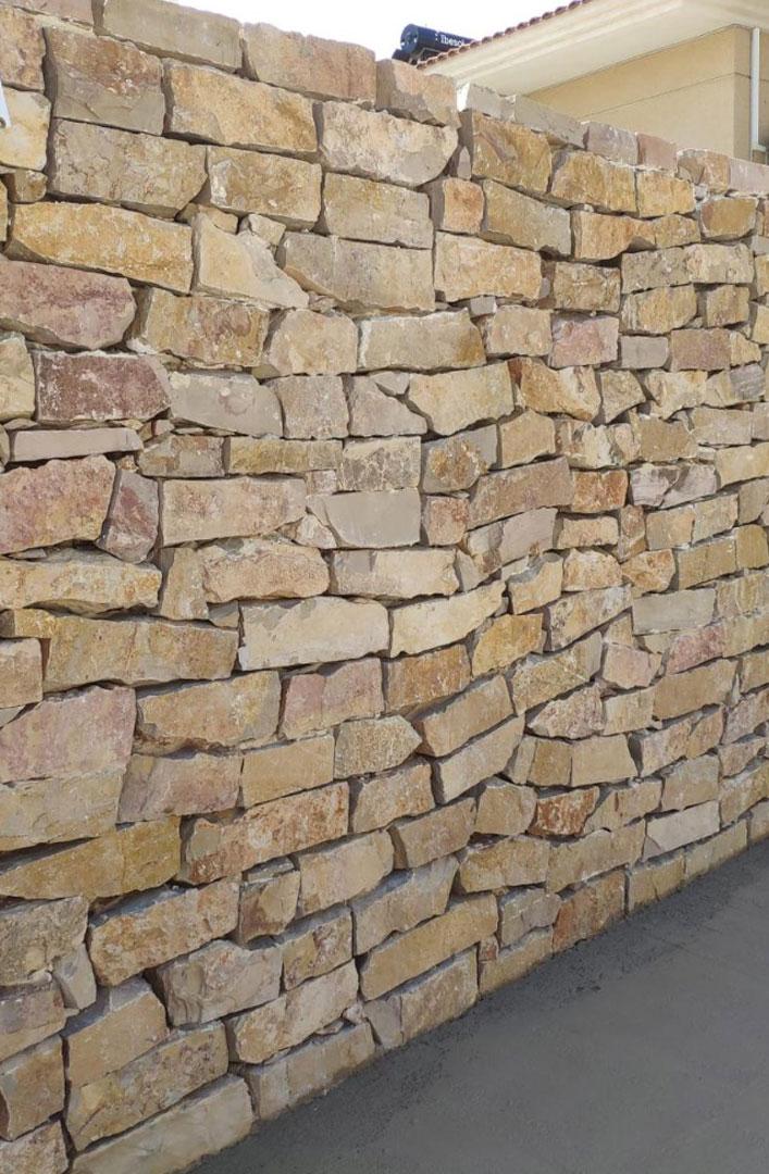 piedranatural5