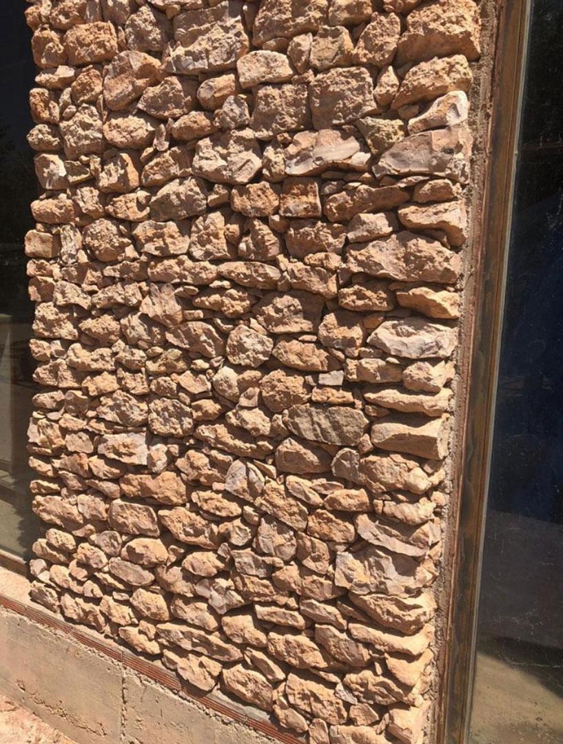 piedranatural7