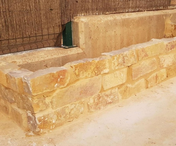 piedranatural8